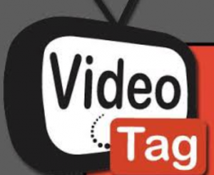 Use Youtube tags